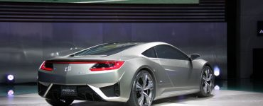 Edmunds Car Appraisal >> Edmunds Used Car Appraisal Archives Get All Information About
