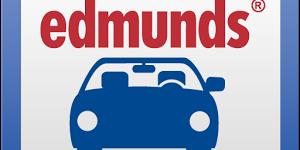 Edmunds Car Appraisal >> Edmunds Car Value Best Car Update 2019 2020 By Thestellarcafe
