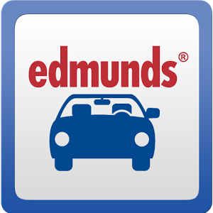 Edmunds Used Car Value