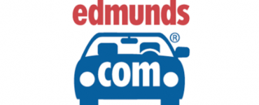 Edmunds Blue Book >> Edmunds Used Car Prices Archives Get All Information About Automobiles