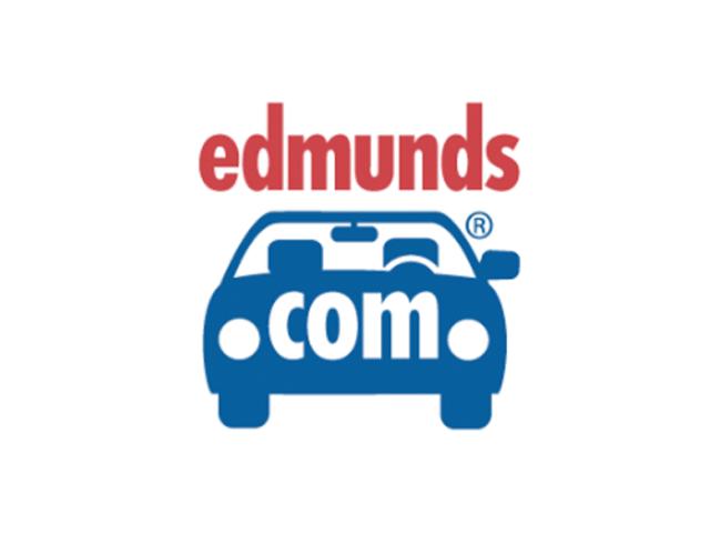 Edmunds Blue Book >> Edmunds Blue Book For Your Car Valuation Get All Information About