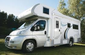 Kelley blue book RV