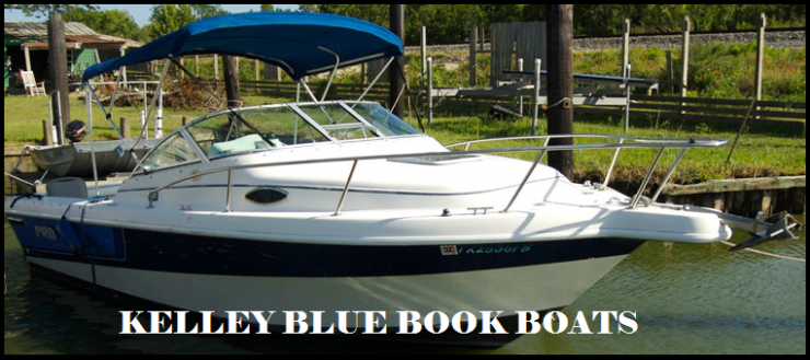 Kelly Blue Book For Boats >> Kelly Blue Book Boats Knowing The Right Value For Your Boat Get