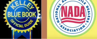 Kelley Blue Book Vs Nada Boat Get All Information About Automobiles