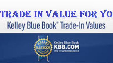 Kelly Blue Book Boats - Knowing The Right Value For Your