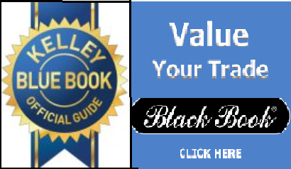 Black Book Car Prices 2019 2020 New Car Release Date