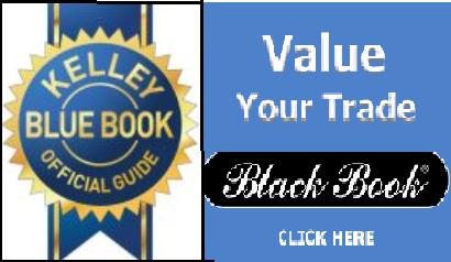 Black Book Car >> Comparing Used Car Prices Blue Book Vs Black Book Get All