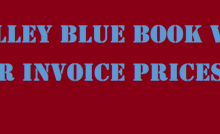 Kelley Blue Book Snowmobile >> Kelley Blue Book For Snowmobile Get All Information About Automobiles
